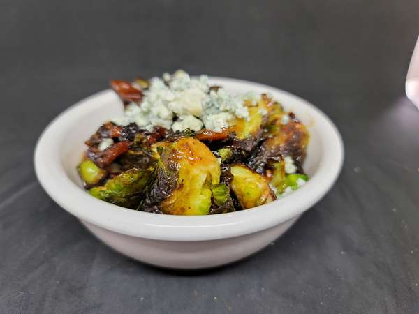 Brussel Sprouts_3
