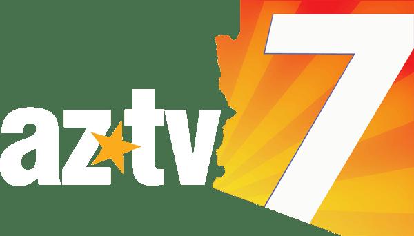 AZ7 Logo