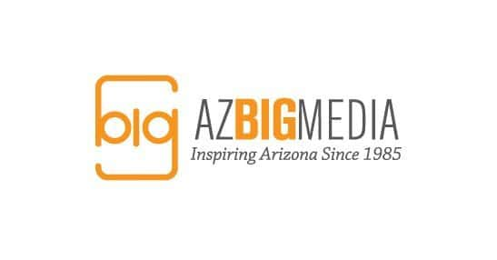 AZ Big Media Logo