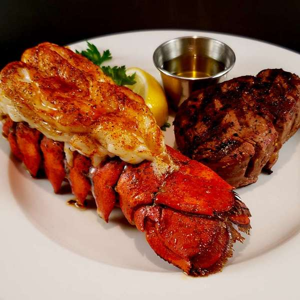 Surf-and-turf-2-chicago-oyster-house-restaurant