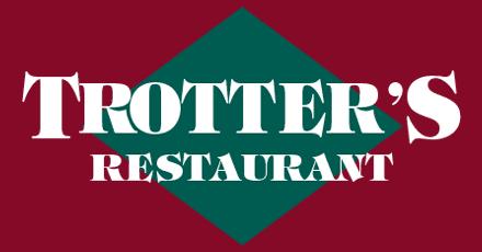 Trotter's Logo
