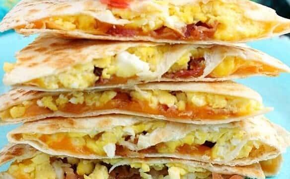 Bacon-Egg-Cheese-Quesadilla-square (2)