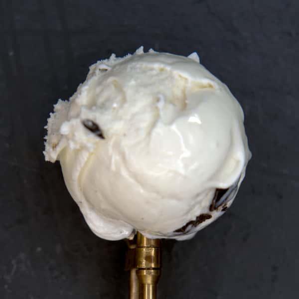 Mint Chocolate Chunk