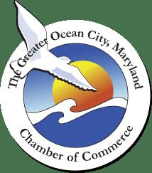 ocean city md chamber logo