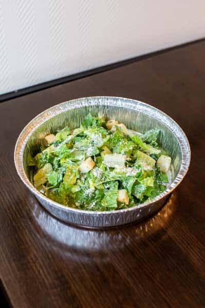 Mr. G's Caesar Salad To Go