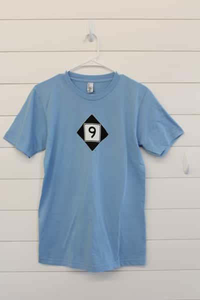 Sale Route Nine Shirt