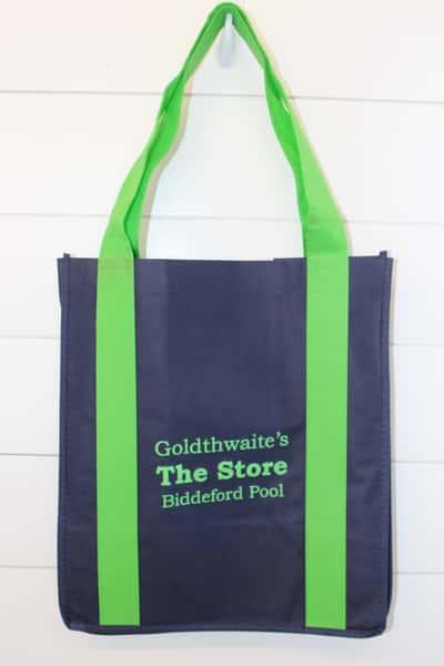 FO Goldthwaite's Shopping Bag