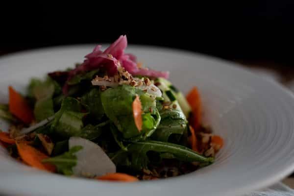401 Salad
