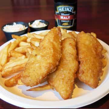 tavern_fish_chips
