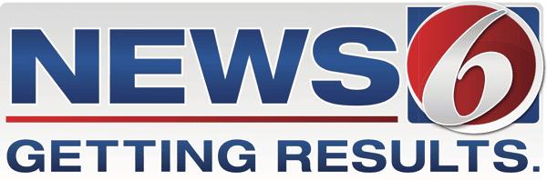 News 6 WKMG