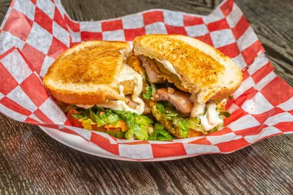 souther comfort porkbelly sandwich_001