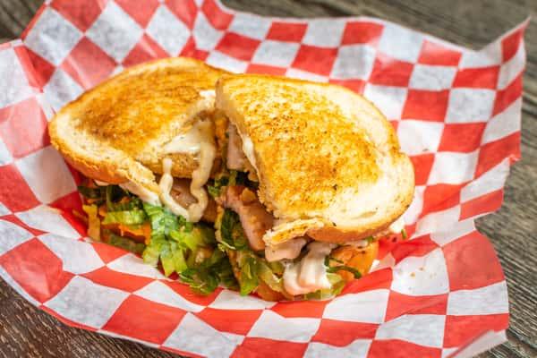 souther comfort porkbelly sandwich_007