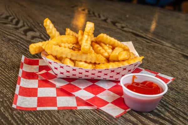krinkle cut fries_003