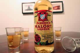 Malort