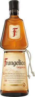 Frangellico