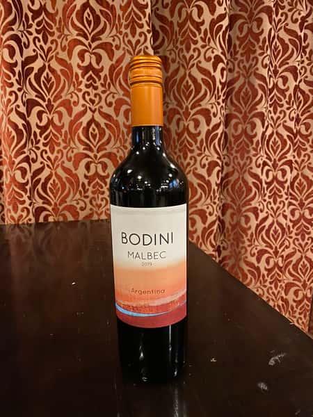 Bodini(R)