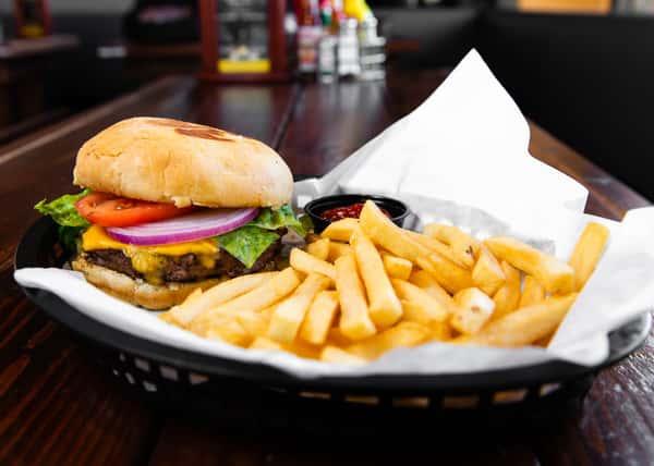 Classic_Cheeseburger