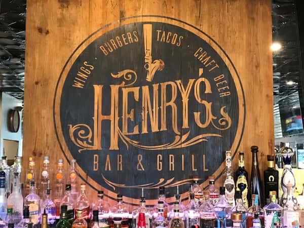 Henry's_Bar