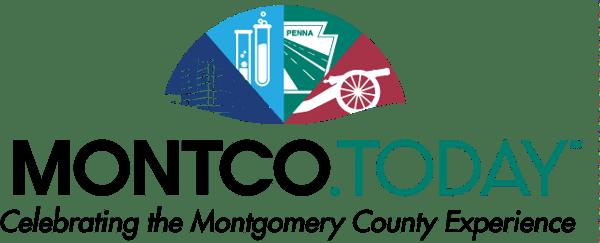 Montco Today Logo