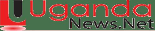 Uganda News Logo