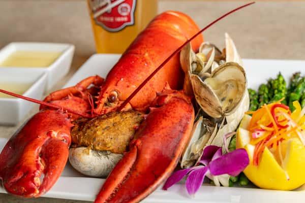 point_judith_lobster