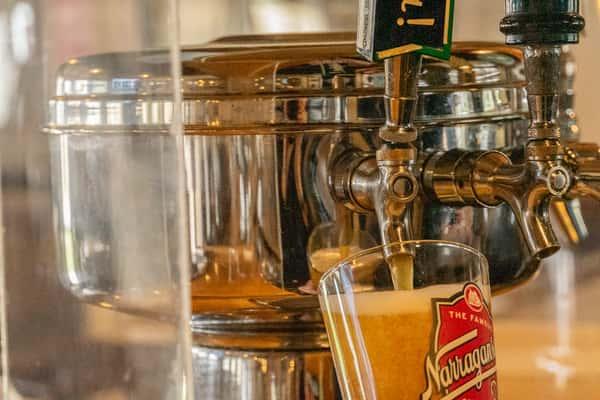 narragansett_beer