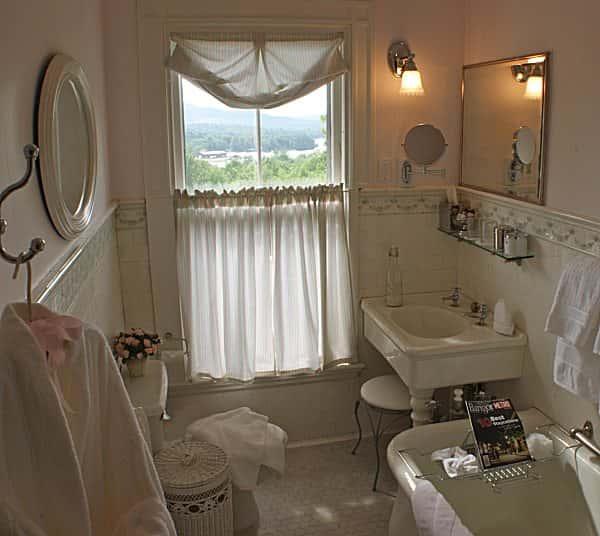 master-suite-bathroom1