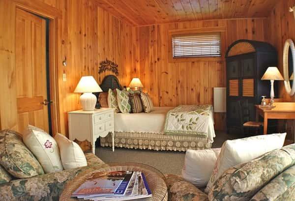 cottage-3a-690