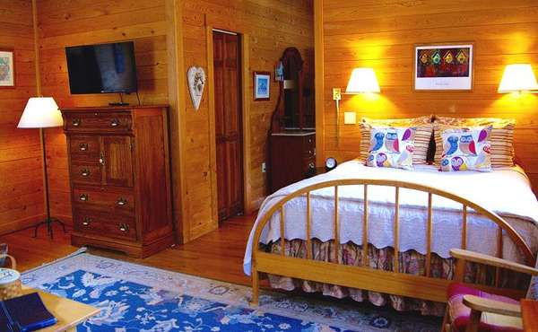 carriage-house-bed