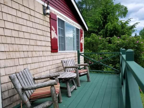 cottage2-porch-690
