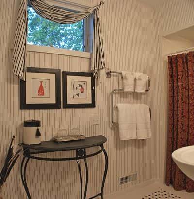 tower-suite-bathroom1