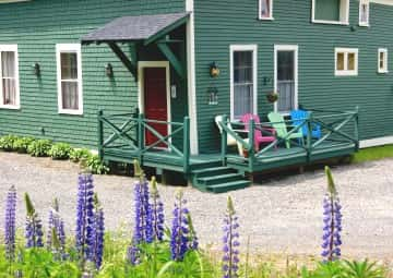 carriage-house-exterior