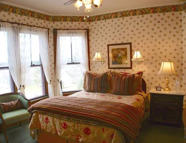 room-24a-690