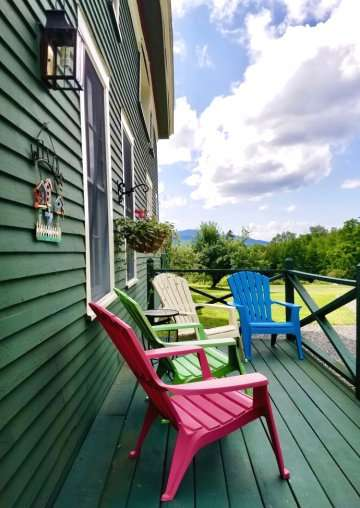 carriage-house-porch-360