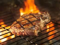 Sonoran Steak Out