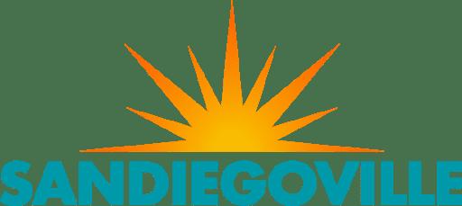 sandiegoville logo