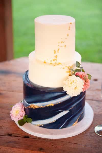 Ambo Cake