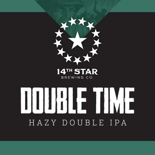 14th Star - Double Time