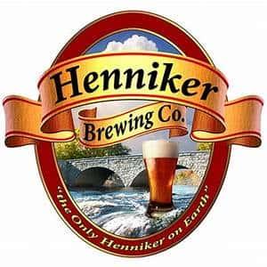 Henniker - Dustoff