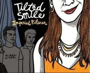 2014 Uinta Tilted Smile