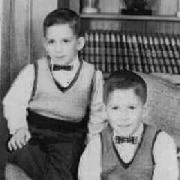 Early Lenny and Joe