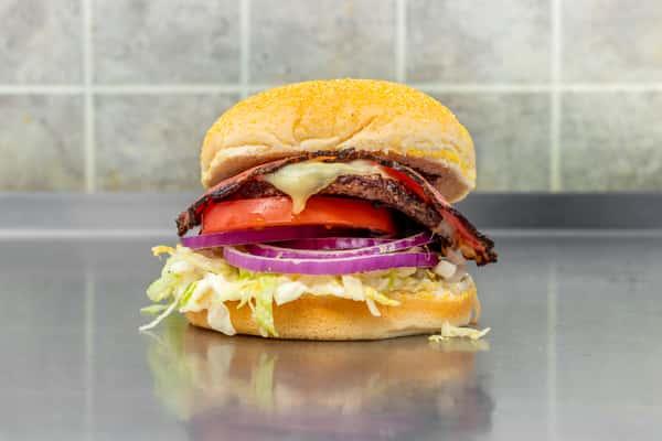 Pastrami_Burger