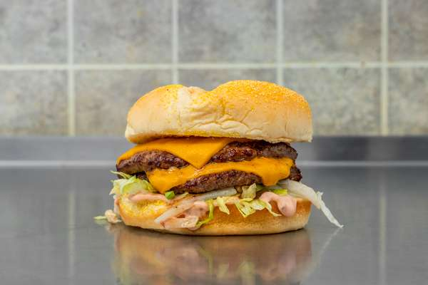 Double_Cheese_Burger