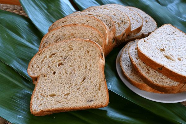 SPECIALTY BREAD || Jalapeño