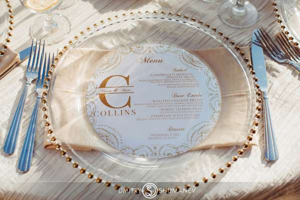 table plate