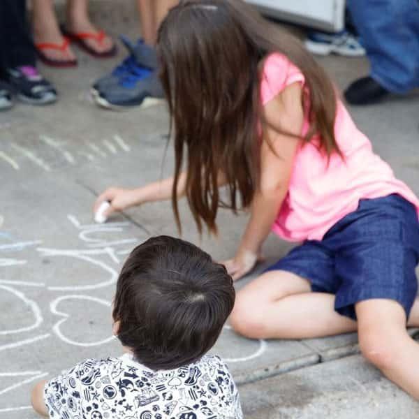 013-gallery-home-chalk