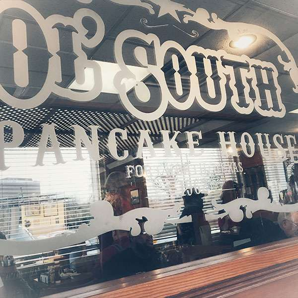 01-gallery-home-olsouth-glass