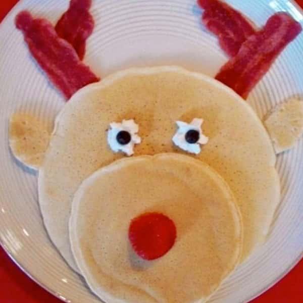 011-gallery-home-reindeer
