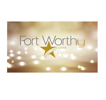 fort worthy