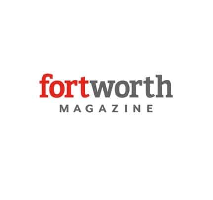 fort worth mag